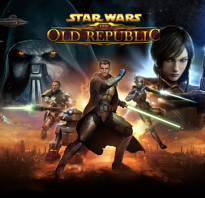 Игроки Star Wars: Knights of the Old Republic