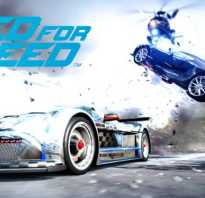 Мнение — Need for Speed (2015)