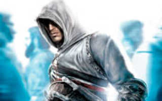 Новости — Assassin's Creed: Brotherhood
